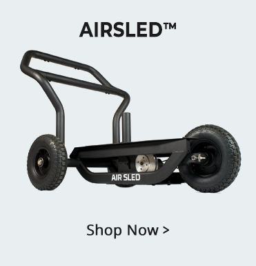 Airsled - Shop Now